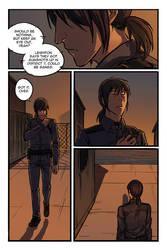 Iris - Page 10 by Laitma