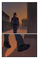 Iris - Page 11 by Laitma