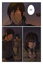 Iris - Page 12 by Laitma
