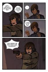 Iris - Page 14 by Laitma