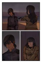 Iris - Page 15 by Laitma