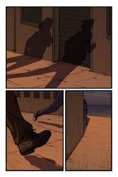 Iris - Page 16 by Laitma