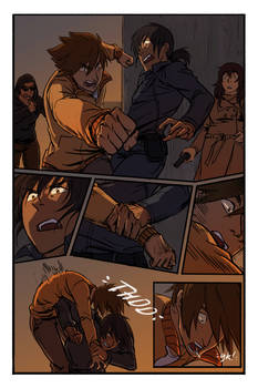 Iris - Page 18