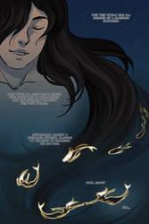 Iris Chapter 1 - Page 66