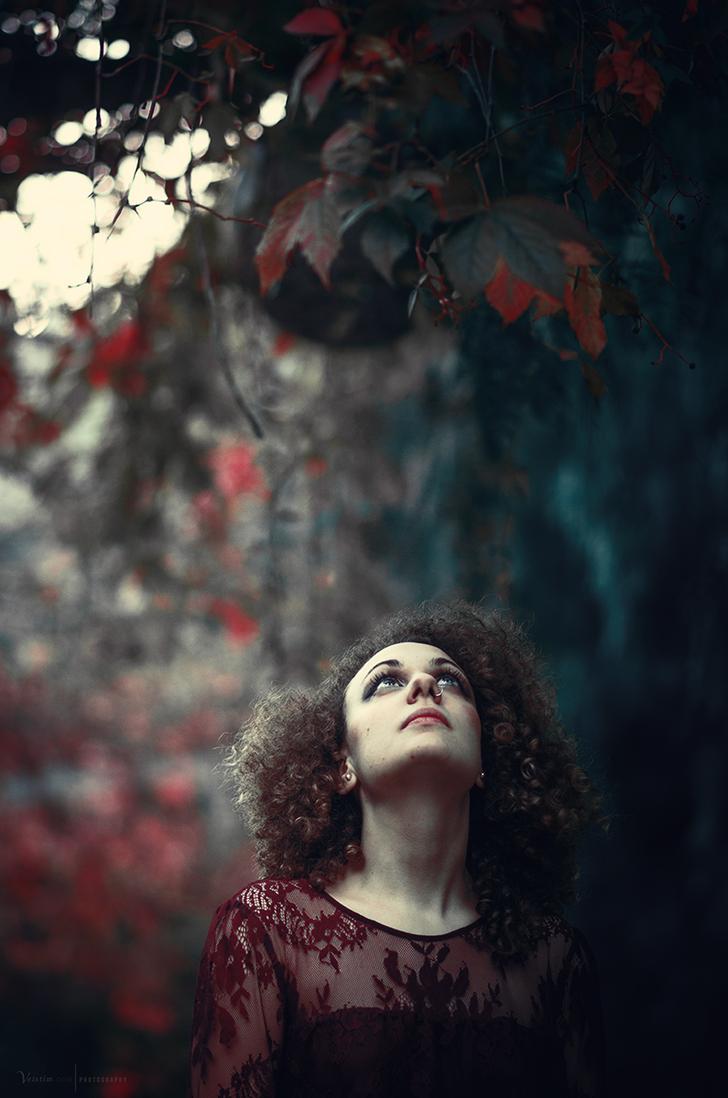Reeba by Veistim
