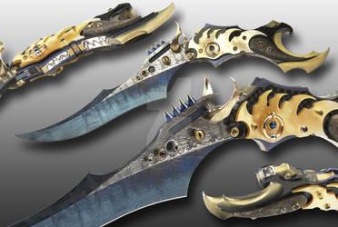 Strata-Dragon