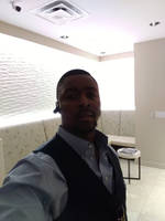 D'Vaughn Bell moving into new office space by dm25bell