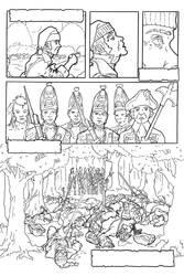 Ahsen Iawen re - Page 2