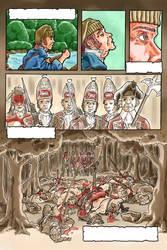 Ahsen Iawen re - Page 2 (colored version)