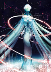7S - Ascension
