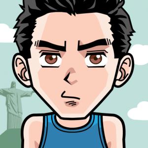 mikestefan's Profile Picture