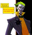 Joker04