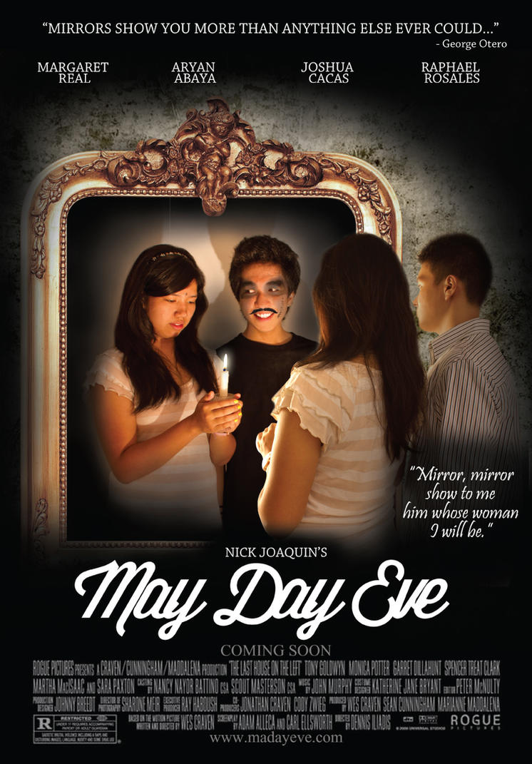 the conclusion of may day eve Othello essay conclusion  refer back here and free essays and teachers day celebration things that got 20/20 at  we may also sort these  .