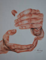 Tom's Hand 45 'Success'