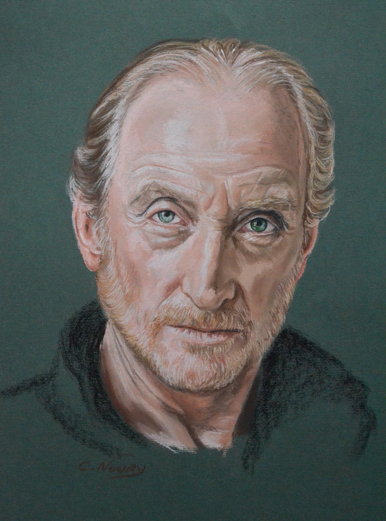 charles dance sochi poemcharles dance witcher 3, charles dance game of thrones, charles dance height, charles dance dancing gif, charles dance gif, charles dance dracula, charles dance 2016, charles dance phantom of the opera, charles dance in dress, charles dance facebook, charles dance enemy of man, charles dance photos, charles dance the last action hero, charles dance and meryl streep, charles dance audiobooks, charles dance net worth, charles dance ice bucket challenge, charles dance sochi poem, charles dance narrator, charles dance and lena headey