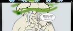 20200622 june ink tear reward comic cropped by Orsonfoe
