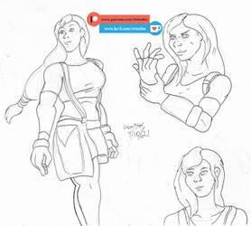 20210411 tifa micron pen sketches