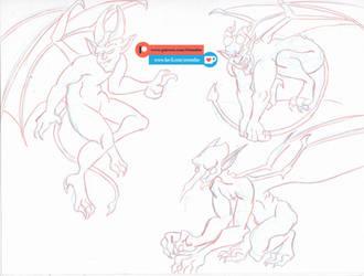 20210508 imp sketches