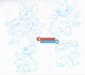 20210515 stitch sketches