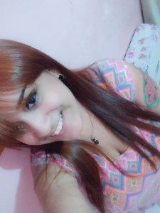 MyangHime's Profile Picture