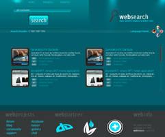 websearch by Swiss-Design