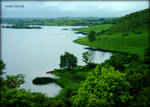 Lough Gur II