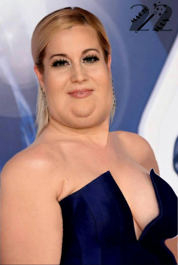 Kellie Pickler Weight Gain Fat Kellie Pick...