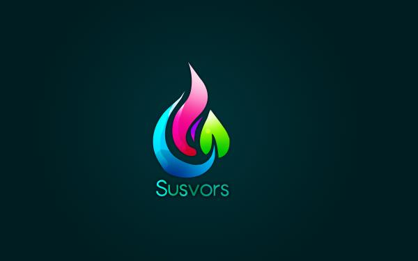 Susvors's Profile Picture