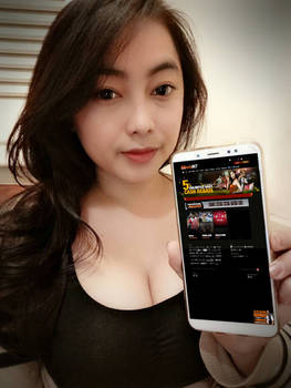 Bandar Slot Online Terpercaya Indonesia