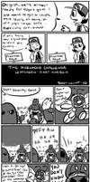 NCLG-- Part 19 by pettyartist