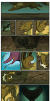 NCHG-- Part 10a by pettyartist