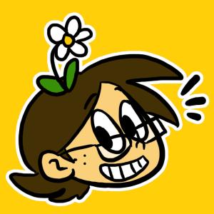 pettyartist's Profile Picture