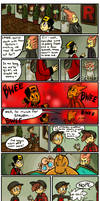 NCHG-- PART 16 by pettyartist