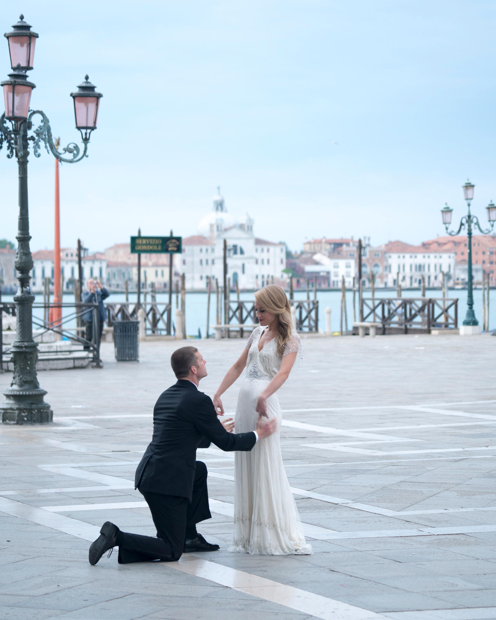 Per Sempre Venezia