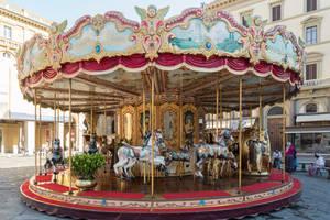 Gypsy Racetrack