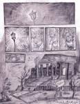 .: -Mulligrubs Round 1- page 1-  :.