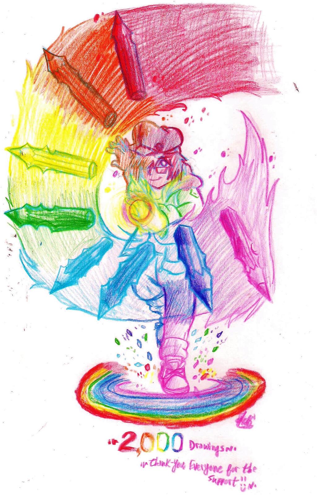 PrideAlchemist7's Profile Picture
