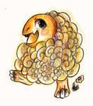 .: - Bagbeans - Egg Eek - :.