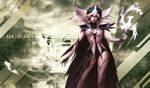LeBlanc Invictus Gaming - League of Legends.