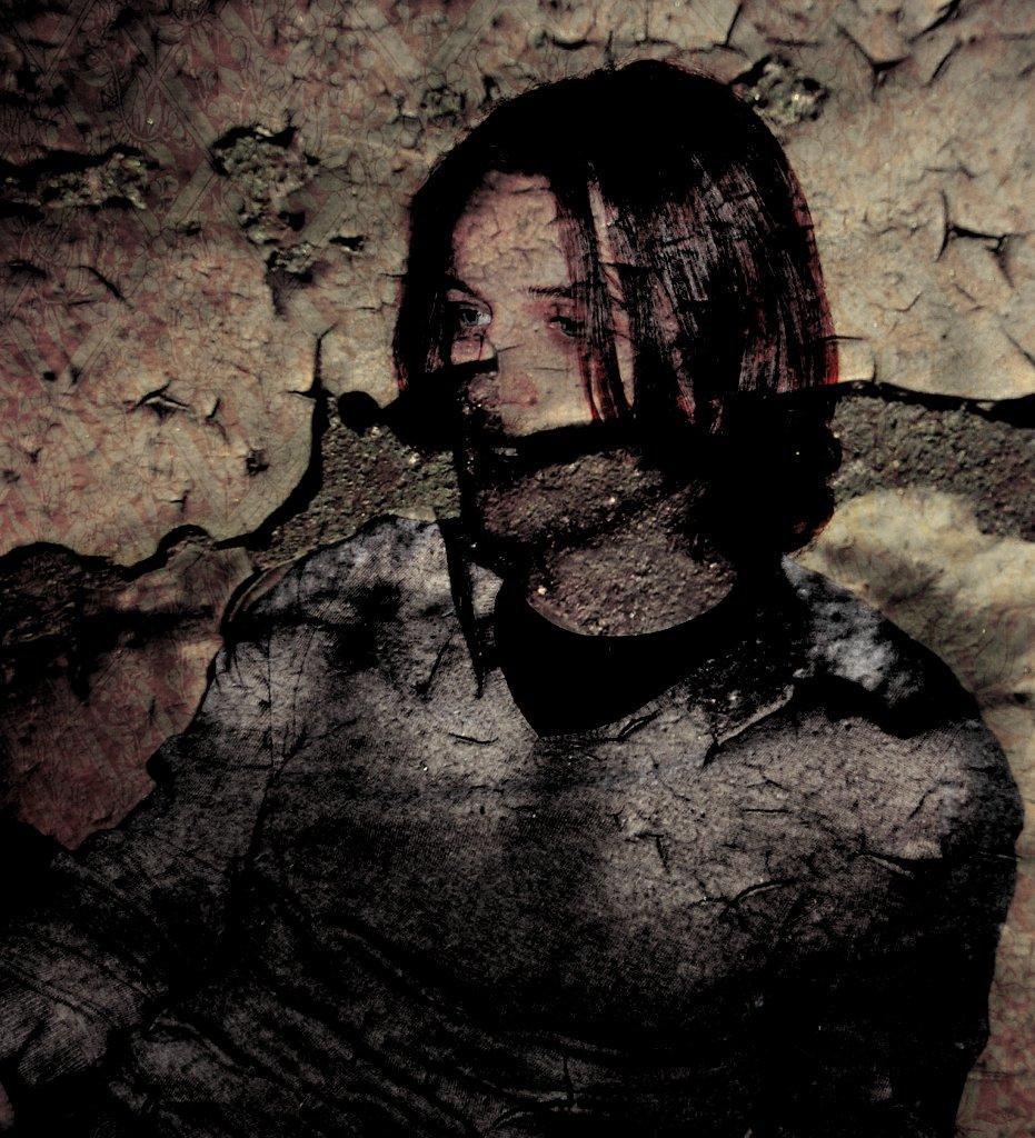 dead souls by caithuniverse
