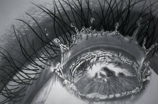 Eye Splash......2