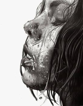 Wet! (2015)