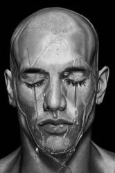 Intense (Pencil)