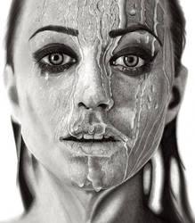 Wet #16