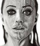 Wet #16 by Paul-Shanghai