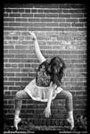 Ballet a la Urbane