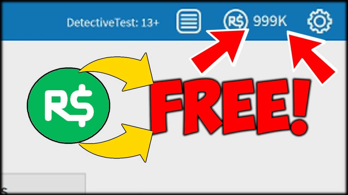 Free Cheats For Roblox Free Robux Guide Free Iphone - How To Get Free Robux Free Robux Generator 2020 By