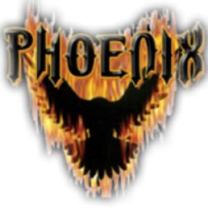 phoenixpestmgmt's Profile Picture