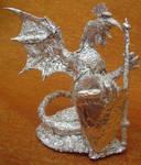 Dragon of Trsat