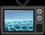 tv pixel